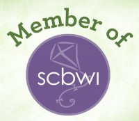 Society of Children's Book Writers and Illustrators