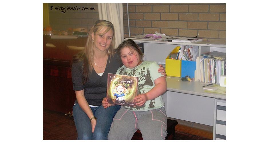 ascot-vale-special-school-visit