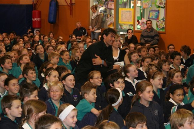 nicky_school_book_launch_09-2