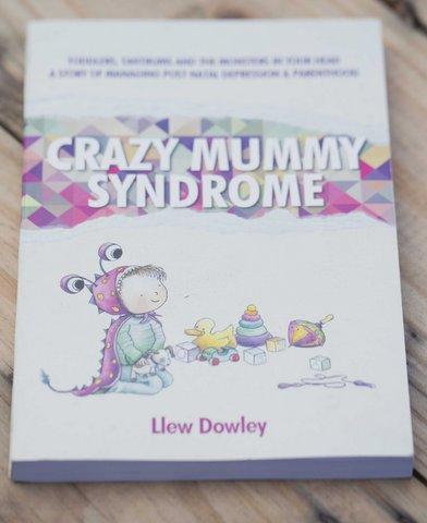 crazy-mummy-syndrome-illustration-by-Nicky-Johnston