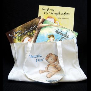 Two-book-gift-pack