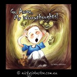 Front-cover-of-Go-Away-Mr-Worrythoughts