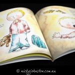 Actually-I-Can-by-Nicky-Johnston-childrens-book-about-anxiety