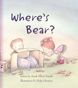 Where's Bear_Hardcover_v3 (2)-1