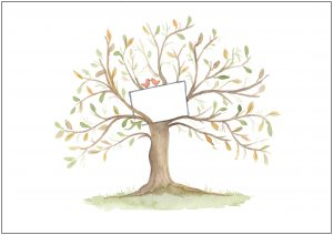 Celebration-Tree-illustrated-by-Nicky-Johnston
