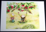 nicky-johnston-limited-edition-giclee-print-actually-I-can-plums