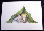 nicky-johnston-limited-edition-giclee-print-boys-tent
