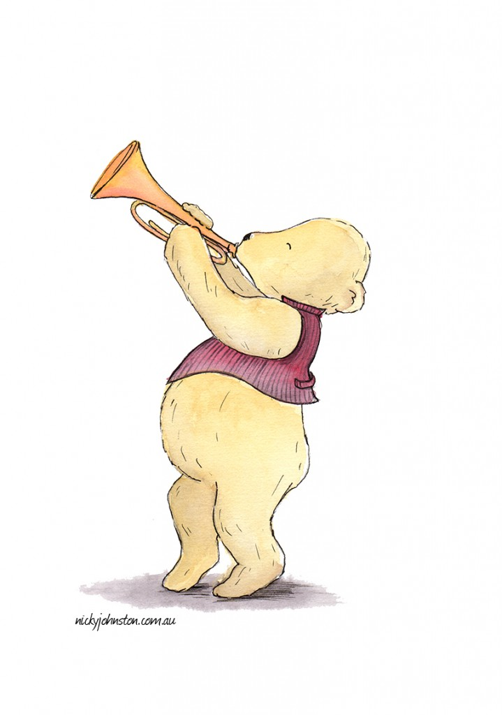 nicky-johnston-illustration-jazz-trumpet