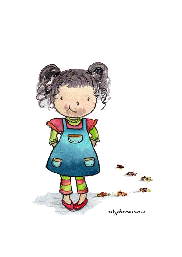 nicky-johnston-illustration-sweets
