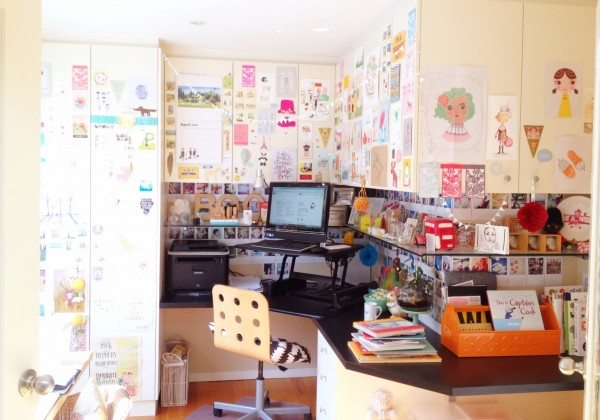 art-space-showcase-illustrator-tania-mccartney