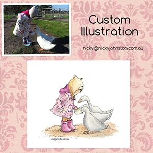 Nicky-johnston-custom-illustration
