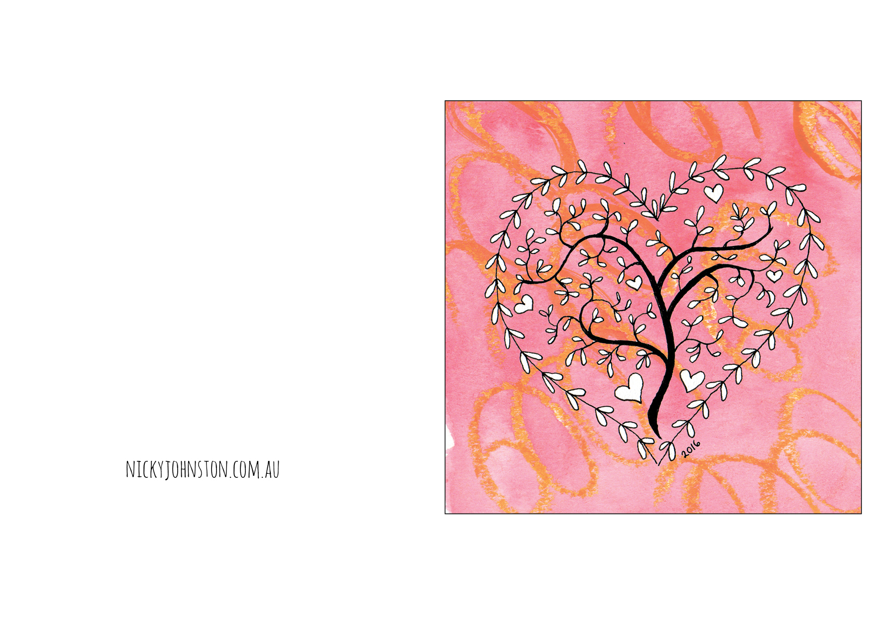 Heart_Card_2016-nicky-johnston