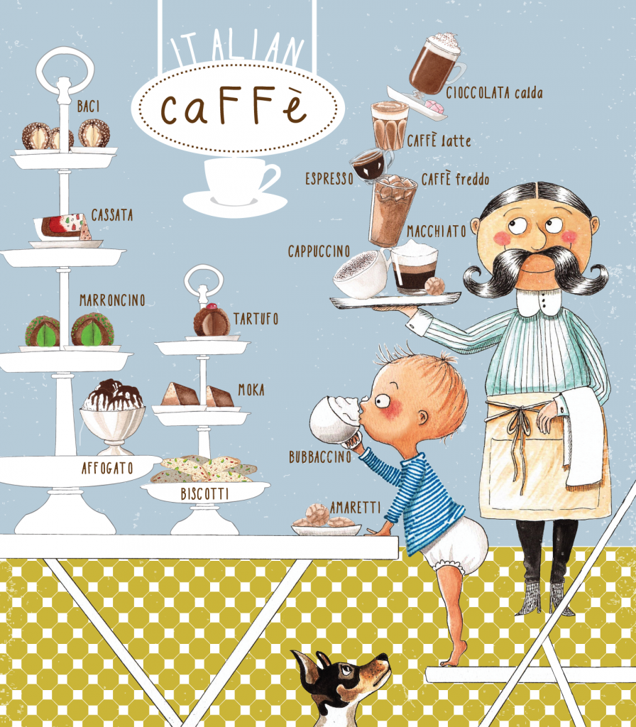 037-vic-cafe