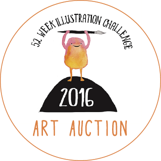 art-auction-logo-2016-02-02