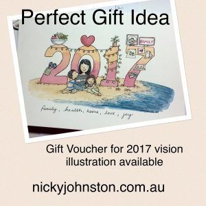 vision illustration-nicky-johnston-illustrator-artwork