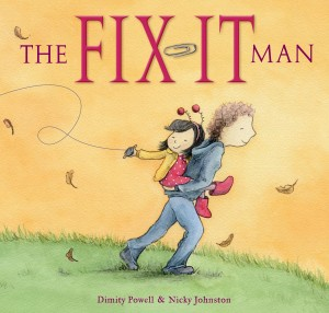 the-fix-it-man-dimity-powell-nicky-johnston