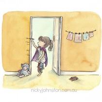 nicky-johnston-giclee-print-illustration