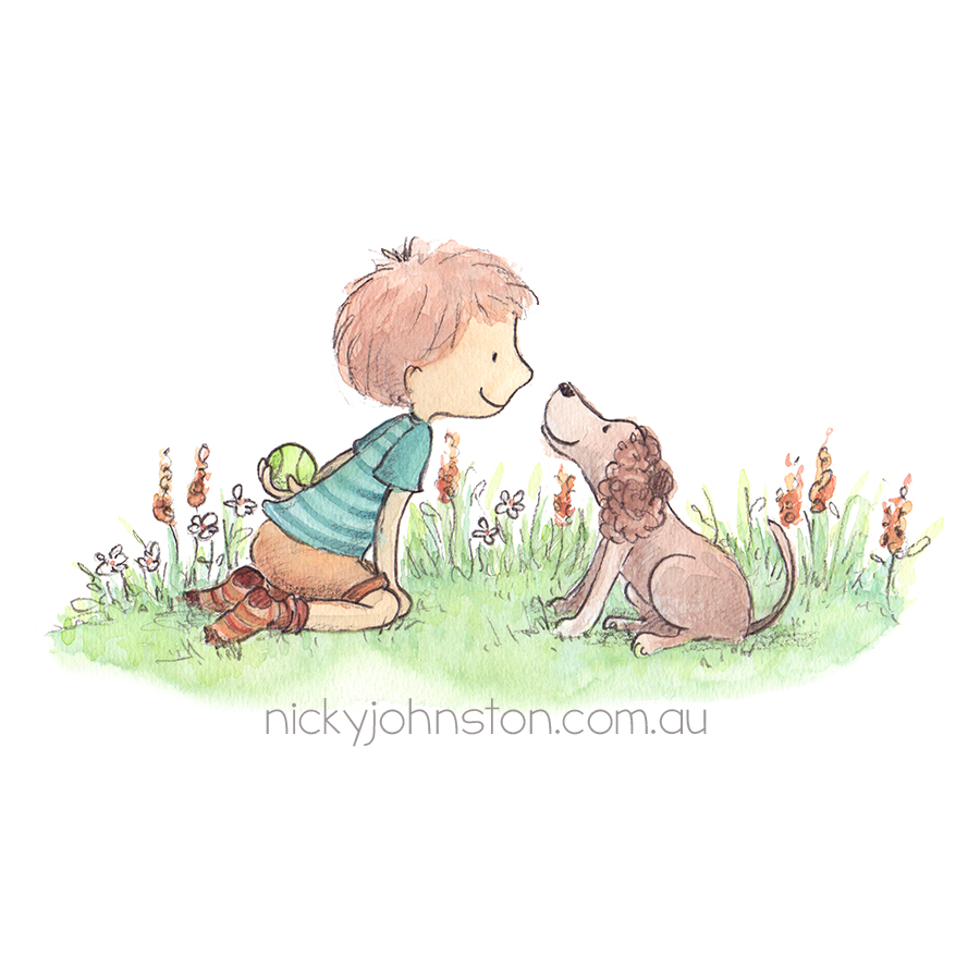 nicky-johnston-giclee-print-illustration