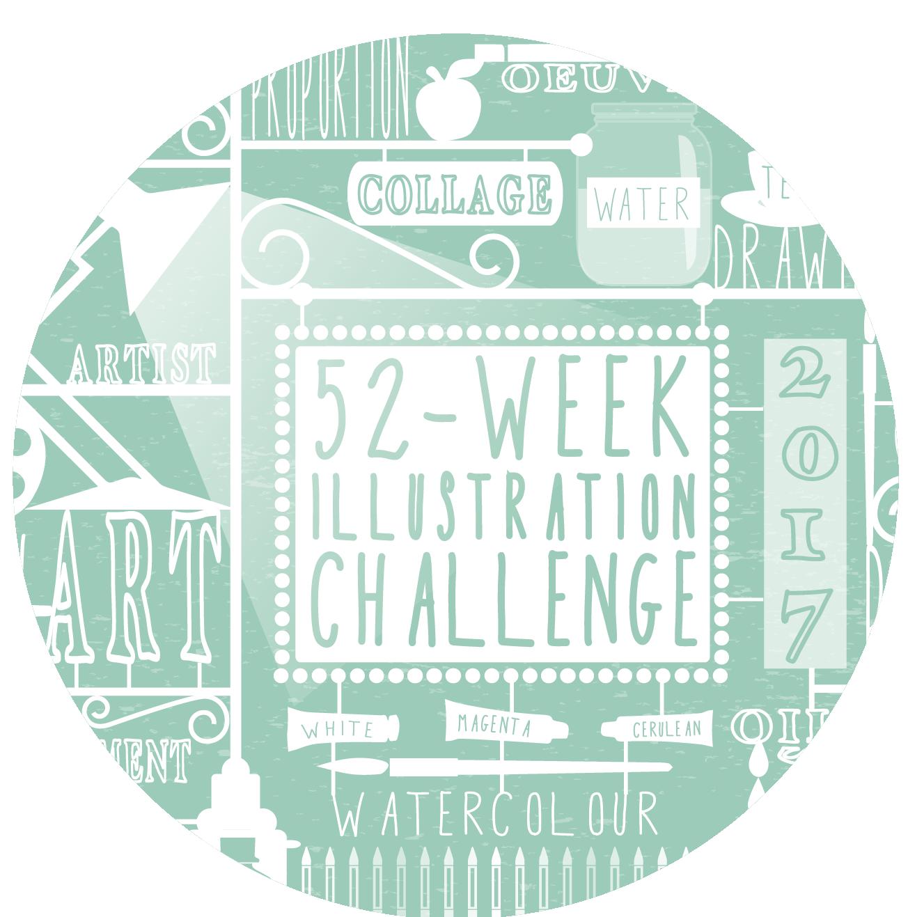 Challenge Logo 2017