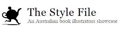 Style File Portfolio