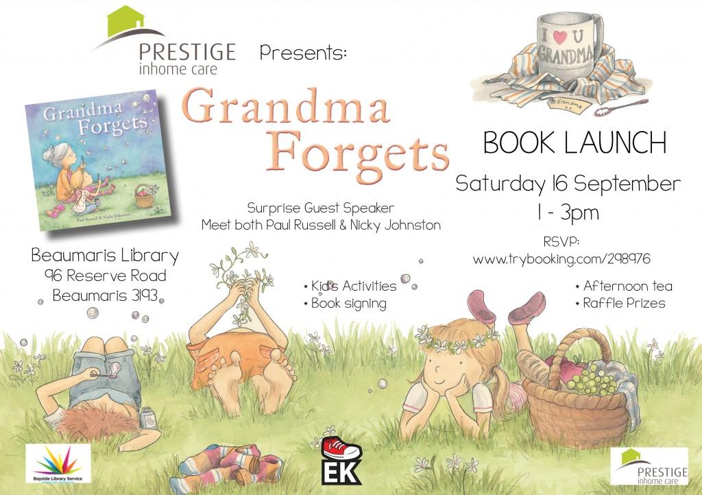 Library GF Book Launch_Landscape